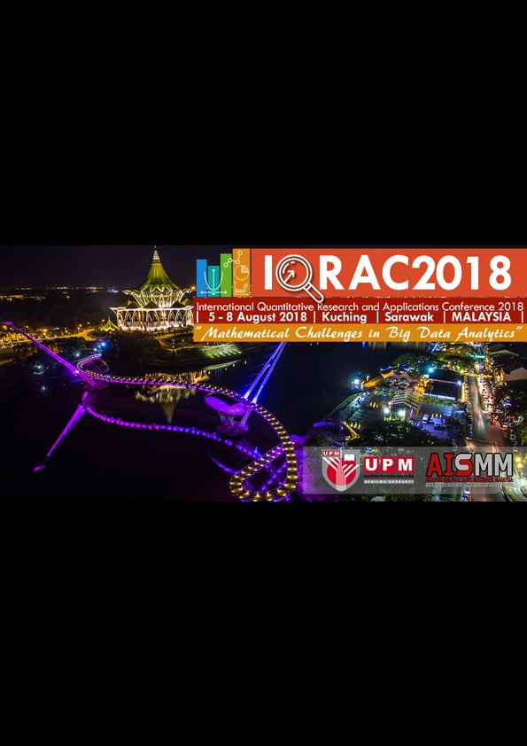 /activities/international_quantitative_research_and_applications_conference_2018_iqrac2018-12969