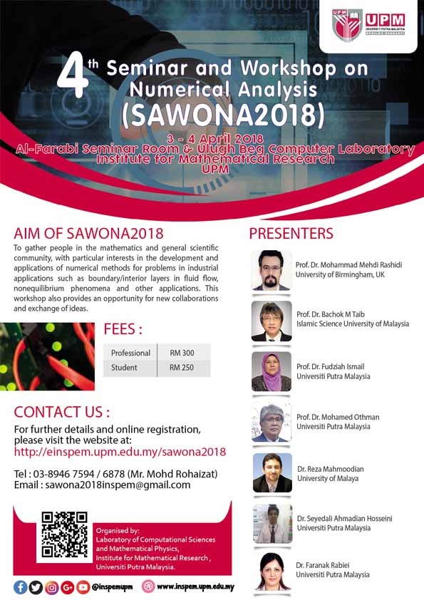 /activities/4th_seminar_and_workshop_on_numerical_analysis_sawona_2018-13631