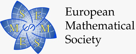 Pengiktirafan INSPEM sebagai European Mathematical Society Emerging Regional Center of Excellence (EMS ERCE)